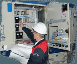 kiselevsk.v-el.ru Статьи на тему: Услуги электриков в Киселевске