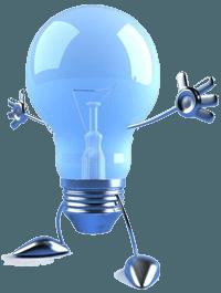 Электроуслуги в г.Киселевск и в других городах. Список филиалов электромонтажных услуг. Ваш электрик